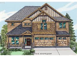 Mission Style House Plans 11481 Nw West Rd Portland Or 97229 Mls 17256508 Redfin