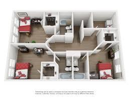 High Ridge Apartments Athens Ga by Apartment Campus Ridge Apartments Athens Ga Decoration Ideas