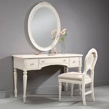makeup vanity table bedroom set vanities and brown wood with