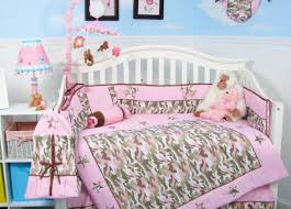 Camo Crib Bedding Sets Favorite Photograph Of Mabur Pretty Astonishing Entertain Pretty
