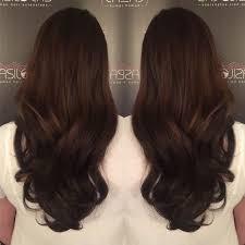 easilock hair extensions die besten 25 easilocks hair extensions ideen auf