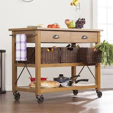 Kitchen Island And Cart Kitchen Kitchen Carts Lowes Lowes Kitchen Islands And Carts