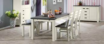 Coastal Dining Room Furniture Dinning Beach Style Dining Room Dining Room Table And Chairs Beach