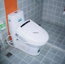 What Is A Toilet Bidet Toilet Bidet Kohler Bathroom U0026 Toilet Design Solutions