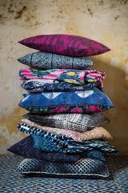 80 best cushions images on pinterest design blogs design files
