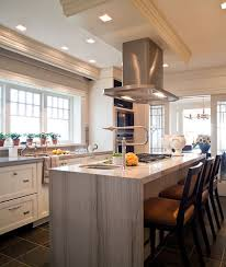 powell kitchen island mix and chic kitchen pot filler sinks and