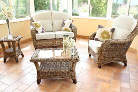 Sunroom Furniture Uk Conservatory Furniture Cane Furniture Rattan Furniture