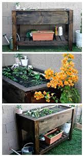 backyards wondrous 26 creative ways to plant a vertical garden