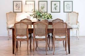 Scandinavian Dining Room Furniture by Chair Wonderful Scandinavian Dining Chairs Melbourne Images