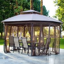 Bbq Gazebo Walmart by Patio Ideas Outdoor Backyard Canopy Grill Canopy Outdoor Grill