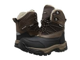 columbia womens boots australia s winter boots on sale 50 99 99 warmth at a bargain price