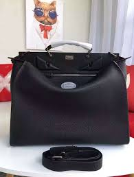 designer taschen sale 924 best fendi images on designer handbags fendi