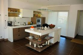 marque de cuisine marque de cuisine cuisine plaisir janz cuisine design ideas avec