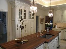 tremendous kitchen island countertop materials with brazilian