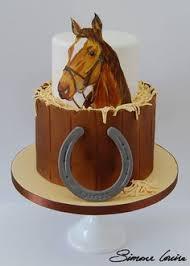 cowboy u0026 cowgirl cake ideas cowgirl birthday cakes cowgirl