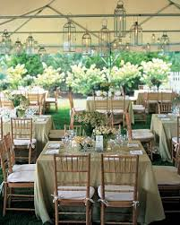 wedding tables and chairs 376 best table set up ideas images on wedding