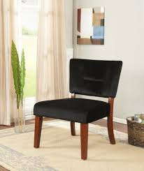 Oversized Accent Chairs Accent Chairs U2013 Pilaster Designs