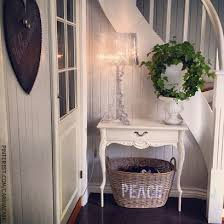 Ideas For Kartell Bourgie L Design Kartell S L Lewis Shabby And Interiors