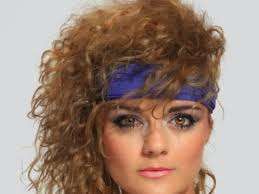 80s hairstyles which 80s hairstyle are you playbuzz