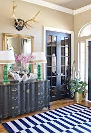 black interior paint 5 reasons to have black interior doors