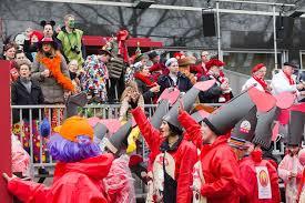 karnevalsspr che karnevalguide in verschiedenen sprachen gespraechswert