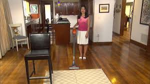 shark rocket vacuum hv300 cleaning carpets and hardwood floors