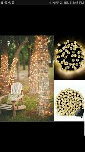 outdoor party lighting 77 best patio u0026 party lights images on pinterest party lights
