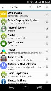 apk extract how to extract apk files in android appslova
