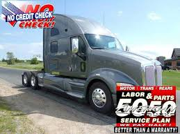 kenworth t700 price new kenworth for sale