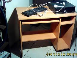 bureau occasion le bon coin le bon coin bureau informatique fresh songmics bureau informatique