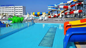 king evelthon beach hotel u0026 resort paphos cyprus 5 stars hotel