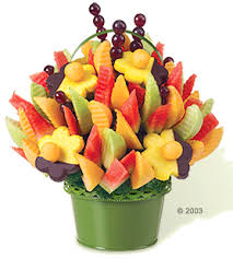 edible deliveries edible arrangements in richmond va yellowbot