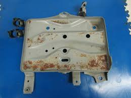 nissan altima coupe battery used nissan battery trays for sale