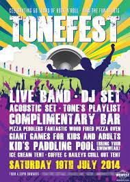 dinner party music festival birthday party invites http www wedfest co festival