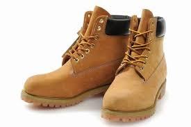 womens timberland boots uk black cheap timberland shoes uk timberland womens 6 inch boots wheat