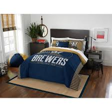 Milwaukee Chair Company Milwaukee Brewers Home Decor Brewers Furniture Brewers Office