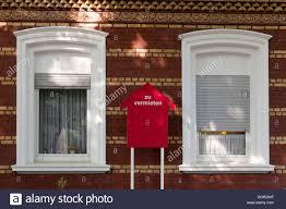 Haus Vermieten Unna Stockfotos U0026 Unna Bilder Alamy