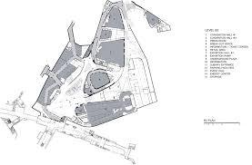free house blueprint maker home design inspirations