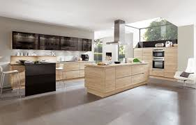 discounted german kitchens u0026 bespoke kitchens by prestons kitchens
