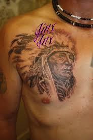 100 cherokee tattoos 50 egyptian tattoo designs