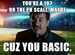 Black Science Man Meme - black science man on the ph scale imgur lololol pinterest