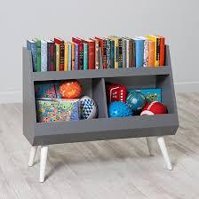Land Of Nod Bookshelf Best Books For Baby U0027s Bookshelf Queen Of The Land Of Twigs U0027n