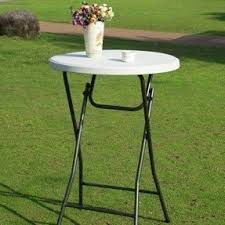 White Plastic Table Plastic Coffee Tables Foter