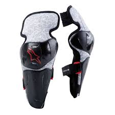 alpinestars motocross gear alpinestars youth vapor pro elbow guards elbow guards
