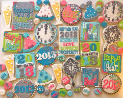 New Year S Eve Cupcake Decorations Ideas by 89 Best New Year U0027s Eve Ideas Images On Pinterest Decorated