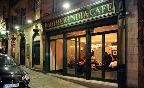 edinburgh u0027s best indian restaurants restaurants time out edinburgh