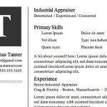 free resume templates for google docs resume on google docs 3
