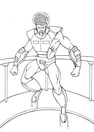 incredible hulk coloring pages coloring page the hulk coloring pages 18