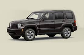 liberty jeep sport jeep liberty sport bougainvillea leasing ltd