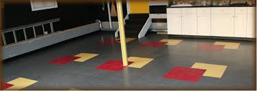 innovative flooring home design toms river nj flooring design